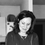 Gabriella Petrone