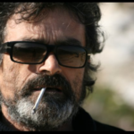 Biagio Autieri