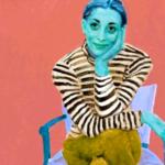 Ofelia Sisca
