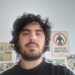Francesco Ranieri